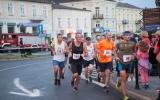 maraton-2019-50
