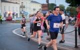 maraton-2019-51