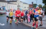 maraton-2019-52