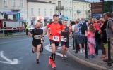 maraton-2019-53