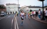 maraton-2019-54