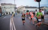 maraton-2019-55