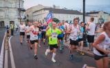 maraton-2019-57