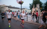 maraton-2019-58