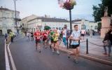 maraton-2019-59