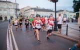 maraton-2019-60