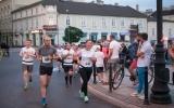 maraton-2019-61