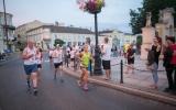 maraton-2019-62