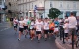maraton-2019-63