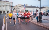 maraton-2019-65