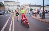 maraton-2019-66
