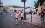maraton-2019-67