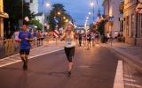 maraton-2019-77