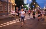 maraton-2019-78