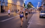 maraton-2019-81