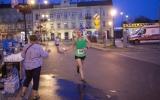 maraton-2019-83