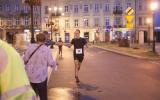 maraton-2019-84