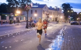 maraton-2019-85