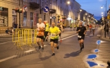 maraton-2019-89