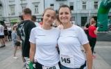 maraton-2019-9