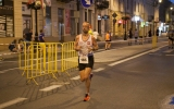 maraton-2019-90
