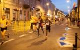 maraton-2019-92