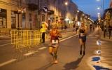 maraton-2019-93