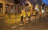 maraton-2019-94