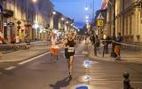 maraton-2019-95