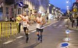maraton-2019-96
