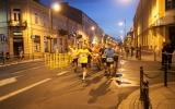 maraton-2019-97