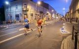 maraton-2019-98