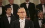 Niepodległa-Powiat-Piotrkowski2019-2