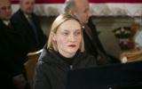 Niepodległa-Powiat-Piotrkowski2019-6