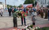 powstanie-warszawskie-2019-17