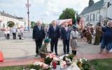 powstanie-warszawskie-2019-20