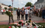 powstanie-warszawskie-2019-24