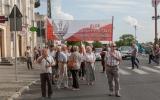 powstanie-warszawskie-2019-28