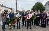 powstanie-warszawskie-2019-4
