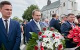 powstanie-warszawskie-2019-5