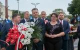 powstanie-warszawskie-2019-7