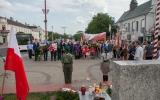 powstanie-warszawskie-2019-9