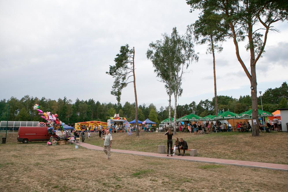reczno-2019-61