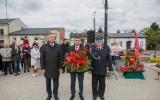 wolborz-sztandar-2019-19
