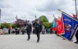 wolborz-sztandar-2019-21