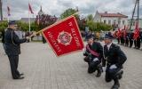 wolborz-sztandar-2019-41
