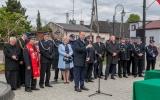 wolborz-sztandar-2019-44