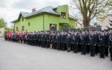 wolborz-sztandar-2019-54