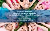 plakat_WakacjeWolbórz_mały