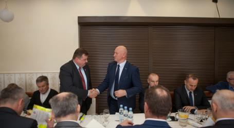 Konwent Burmistrzów i Wójtów Ziemi Piotrkowskiej